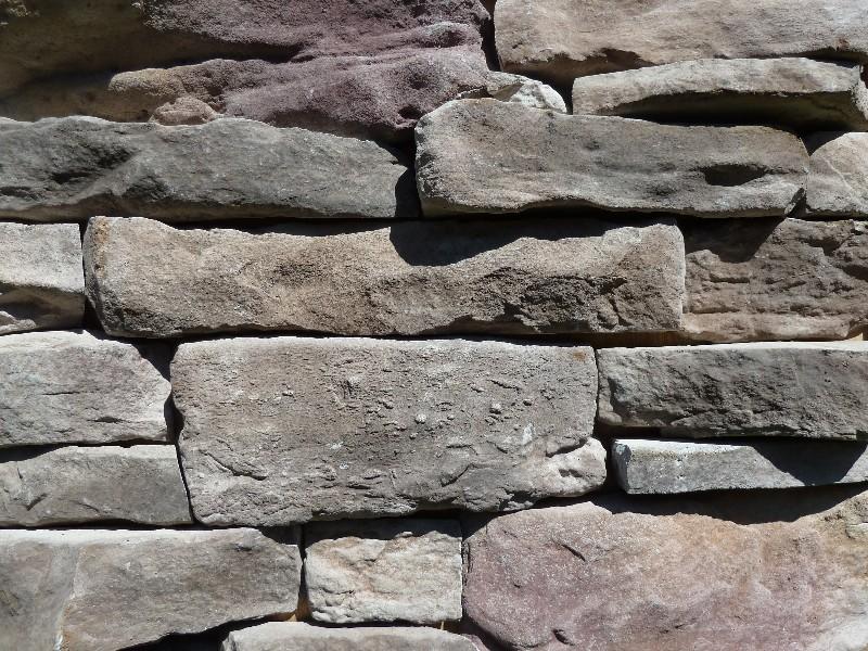 cumberland ledgestone   stonehouse solutions