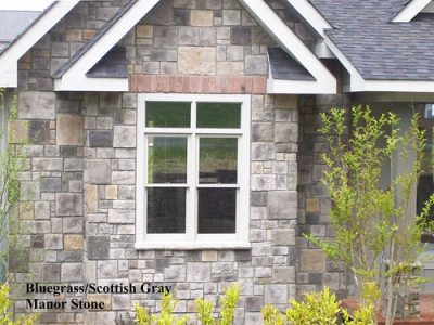 "Bluegrass/Scottish Gray Manor Stone • <a style=""font-size:0.8em;"" href=""http://www.flickr.com/photos/40903979@N06/4287621721/"" target=""_blank"">View on Flickr</a>"