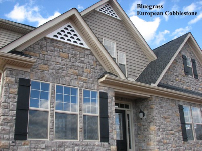 "Bluegrass European Cobblestone • <a style=""font-size:0.8em;"" href=""http://www.flickr.com/photos/40903979@N06/4288365156/"" target=""_blank"">View on Flickr</a>"