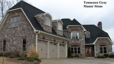 """Tennessee Gray Manor Stone • <a style=""""font-size:0.8em;"""" href=""""http://www.flickr.com/photos/40903979@N06/4288372852/"""" target=""""_blank"""">View on Flickr</a>"""