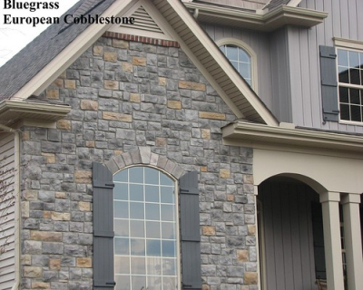 """Bluegrass European Cobblestone 3 • <a style=""""font-size:0.8em;"""" href=""""http://www.flickr.com/photos/40903979@N06/4288372286/"""" target=""""_blank"""">View on Flickr</a>"""