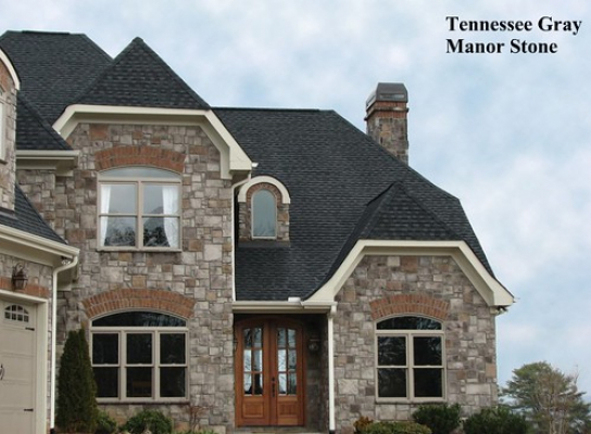 "Tennessee Gray / Manor Stone • <a style=""font-size:0.8em;"" href=""http://www.flickr.com/photos/40903979@N06/4231034701/"" target=""_blank"">View on Flickr</a>"