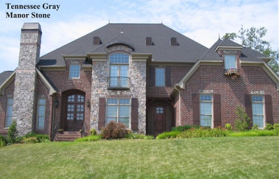 "Tennessee Grey Manor Stone • <a style=""font-size:0.8em;"" href=""http://www.flickr.com/photos/40903979@N06/4288364728/"" target=""_blank"">View on Flickr</a>"