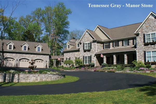 "Tennessee Gray / Manor Stone • <a style=""font-size:0.8em;"" href=""http://www.flickr.com/photos/40903979@N06/4231802150/"" target=""_blank"">View on Flickr</a>"
