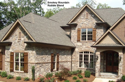 "Custom: Smokey Mountain / Rubble Blend • <a style=""font-size:0.8em;"" href=""http://www.flickr.com/photos/40903979@N06/6544158549/"" target=""_blank"">View on Flickr</a>"